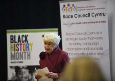 Wales_Race_Equality_Conference_2018_87