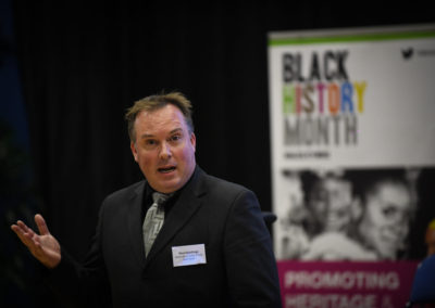 Wales_Race_Equality_Conference_2018_91