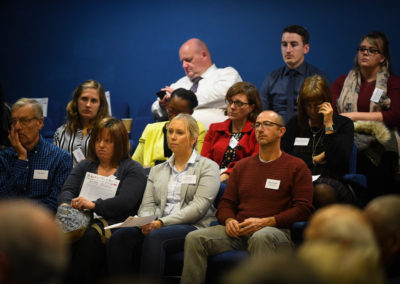 Wales_Race_Equality_Conference_2018_99