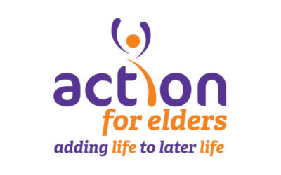 Action for Elders