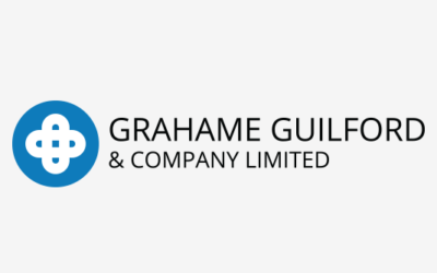 Grahame Guilford & Company