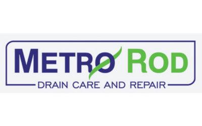 Metro Rod Drain Care & Repair