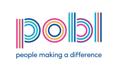 Pobl Group – Housing Association