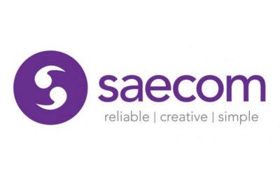 Saecom Telecom Services