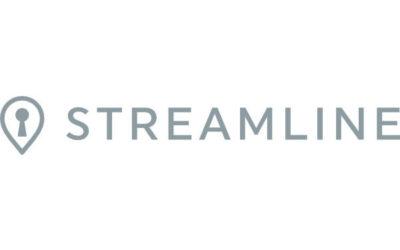 Streamline Serviced Accommodation