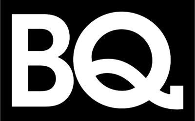 BQ Live