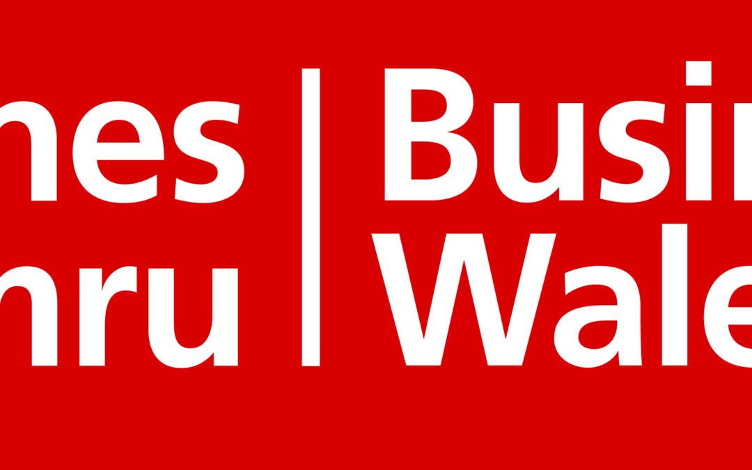Business Wales launches two new campaigns to encourage business start-up and growth post-Covid-19