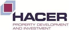 Hacer Developments
