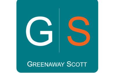 Greenaway Scott