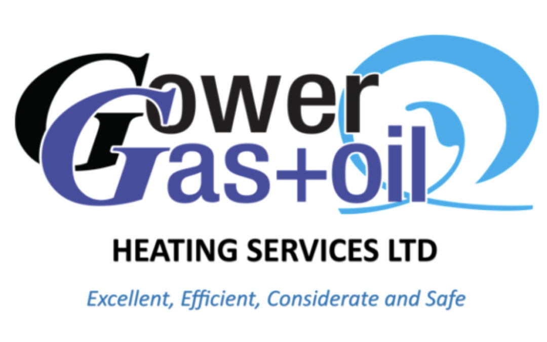 Gower Gas & Oil Heating Services