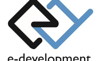 e-Development Training Ltd