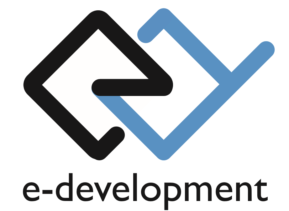 e-Development Training Ltd