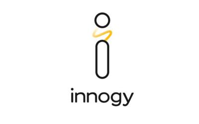 Innogy Renewables UK Limited
