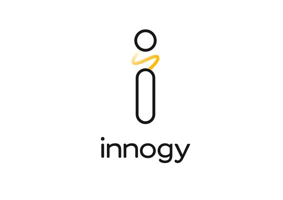 Innogy Renewables UK Limited