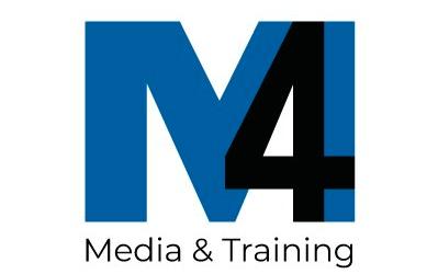 M4 Media & Training