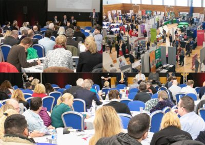 Conference_collage