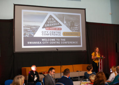 Swansea_City_Centre_Conference_2019_02