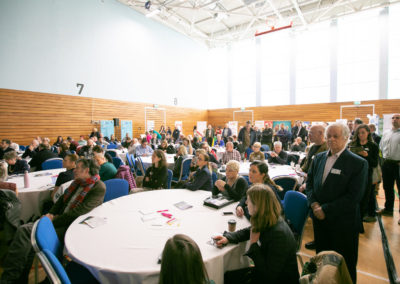 Swansea_City_Centre_Conference_2019_08