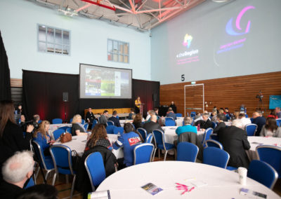 Swansea_City_Centre_Conference_2019_10