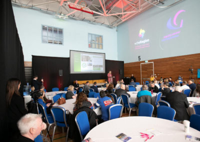 Swansea_City_Centre_Conference_2019_12