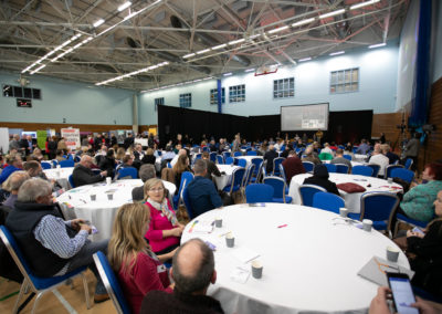 Swansea_City_Centre_Conference_2019_20