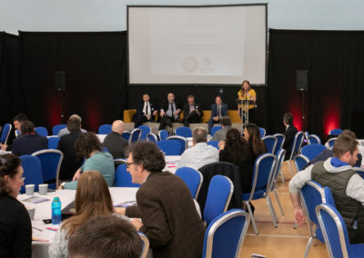 Swansea_City_Centre_Conference_2019_39