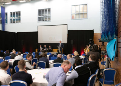 Swansea_City_Centre_Conference_2019_40