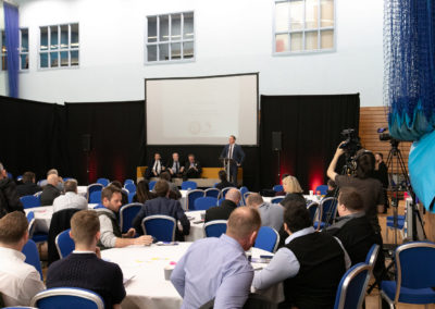 Swansea_City_Centre_Conference_2019_41