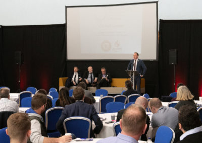 Swansea_City_Centre_Conference_2019_42