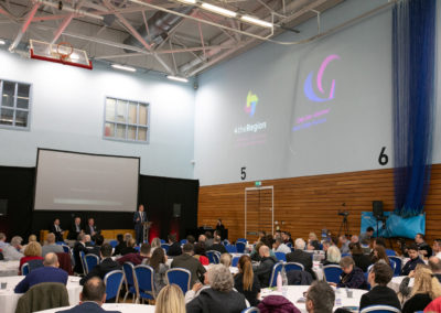 Swansea_City_Centre_Conference_2019_44