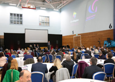 Swansea_City_Centre_Conference_2019_45
