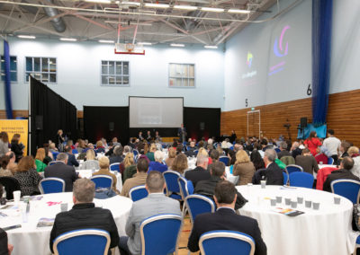 Swansea_City_Centre_Conference_2019_46