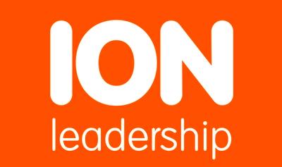 ION Leadership