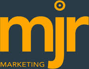 MJR Marketing