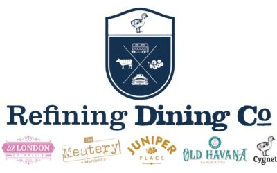 Refining Dining