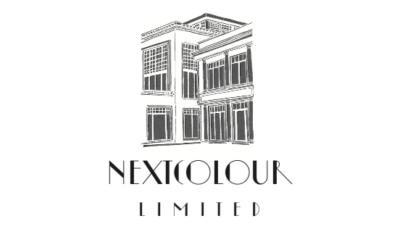 Nextcolour