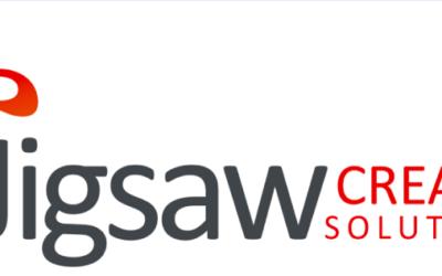 Jigsaw Creative