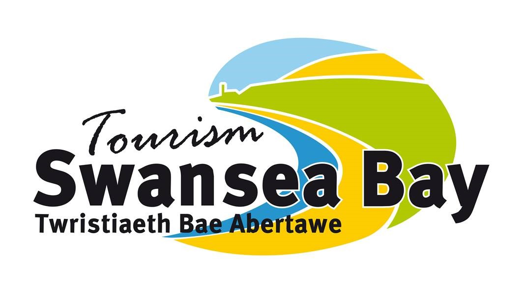Gower Ambassadors Project to be showcased in North Wales