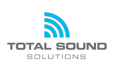 Total Sound Solutions