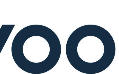 Wood plc