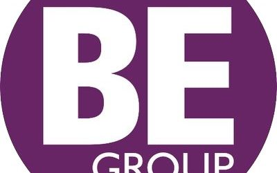 BE Group – BQ – Business publishing and content, in print and online