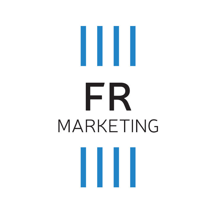 FR Marketing