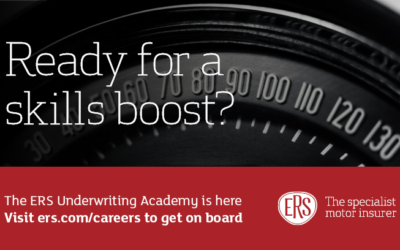 ERS to launch Underwriting Academy in Swansea