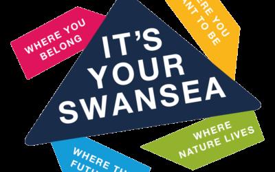 Swansea Creative Quarter Cluster