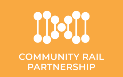 Event Report – Community Rail Partnership