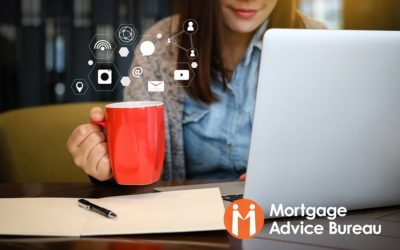 New Mortgage Information Support Service to ease the financial worries of homeowners in Wales
