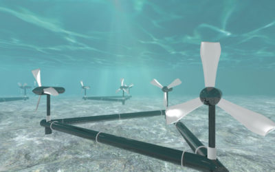 The Selkie Project extends tender calls for wave and tidal energy developers