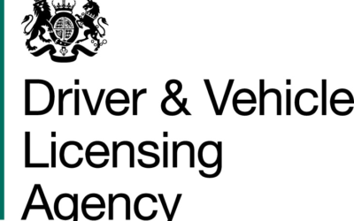 DVLA Vacancies in the Digital Sector