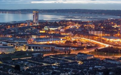 Grants available for Swansea cultural and creative freelancers