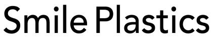 Smile Plastic Logo